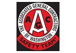 AGC Safety